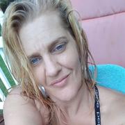Karen M., Care Companion in Staunton, VA with 4 years paid experience