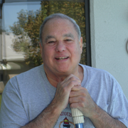 Tom A. - North Fort Myers Pet Care Provider