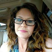 Debbie B. - Greenville Care Companion