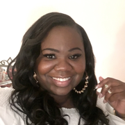 Dawn T., Babysitter in Jupiter, FL with 15 years paid experience