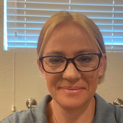 Katie C., Pet Care Provider in Greeley, CO with 1 year paid experience