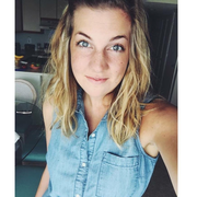 Megan D. - Port Saint Lucie Nanny