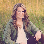 Samantha S., Nanny in Doon, IA with 10 years paid experience