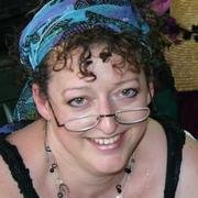 Ellie O. - Jamestown Pet Care Provider