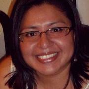 Alicia M. - Austin Care Companion