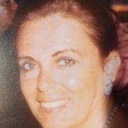 Lina D. - Charlton Babysitter