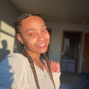 Lelicia M., Babysitter in Omaha, NE with 4 years paid experience