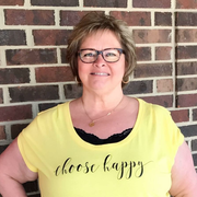 Lisa S. - Tuscola Care Companion