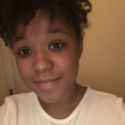 """Aireyonnah D. - Abbeville <span class=""""translation_missing"""" title=""""translation missing: en.application.care_types.child_care"""">Child Care</span>"""