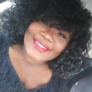 Fatiah J., Care Companion in Hagerstown, MD with 2 years paid experience