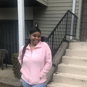 Miasia L., Babysitter in Charlotte, NC with 1 year paid experience