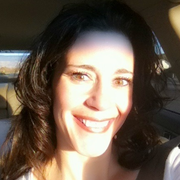 Dawna B., Care Companion in Grand Junction, CO with 25 years paid experience