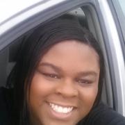 Ladonna B., Care Companion in Waynesboro, VA with 4 years paid experience