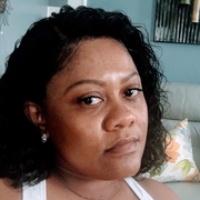 Abiola A., Care Companion in Newark, NJ with 10 years paid experience