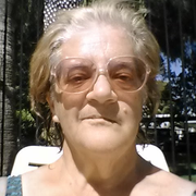 Diane C., Care Companion in Kissimmee, FL with 10 years paid experience