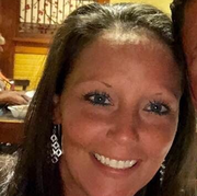 Cristal B., Nanny in Leland, NC with 2 years paid experience