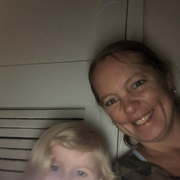 Diane S., Babysitter in Little Falls, NJ with 10 years paid experience