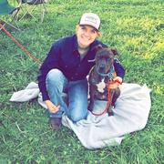 Macie P. - Butler Pet Care Provider