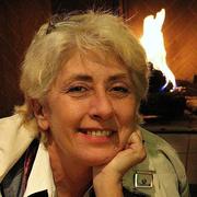 Cara R. - Portland Nanny