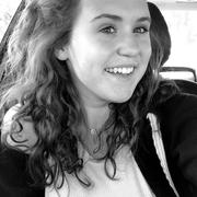 Rachel J. - Canoga Park Babysitter