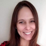 Bonnie C., Nanny in Bluffton, SC with 7 years paid experience