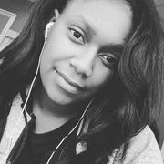 Jessica B. - Shreveport Babysitter