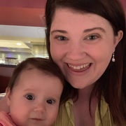 Emily M., Nanny in Bridgeton, MO with 15 years paid experience