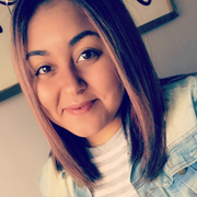 Karina D., Babysitter in Newburgh, NY with 6 years paid experience