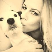 April M. - Waukesha Pet Care Provider
