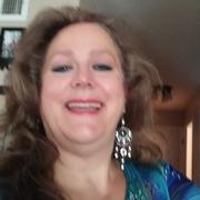 Renee B. - Kingsport Care Companion