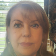 Ana Lucia S., Nanny in Arlington, TN with 14 years paid experience