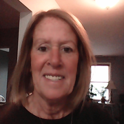 Patricia C., Care Companion in Mount Holly, NJ with 0 years paid experience
