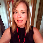 Annie S., Babysitter in Council Bluffs, IA with 25 years paid experience