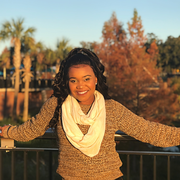 Artrice S., Babysitter in Tallahassee, FL with 3 years paid experience