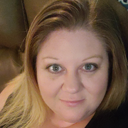 "Tiffany S. - Morehead <span class=""translation_missing"" title=""translation missing: en.application.care_types.child_care"">Child Care</span>"