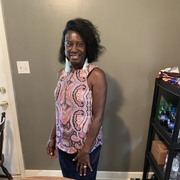 Debra J., Child Care in Zebulon, GA 30295 with 20 years of paid experience