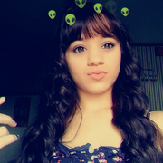 Leticia F. - Pueblo Babysitter