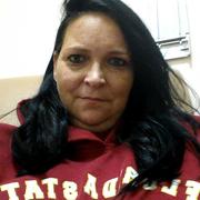 Tanala H. - Albany Babysitter