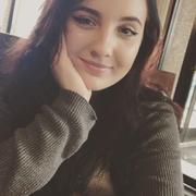 Angeliina