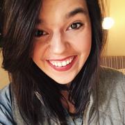 Suzann P. - Princeton Babysitter