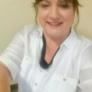 Lisa G. - Newton Center Nanny