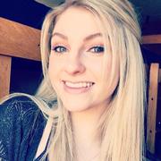 Courtney K. - Chardon Babysitter