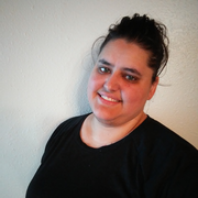 Angelisa O., Child Care in Genesee, ID 83832 with 20 years of paid experience