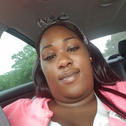 Juanesha W., Care Companion in Kansas City, MO with 7 years paid experience