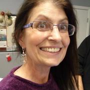 Sharon K. - Lakeside Pet Care Provider