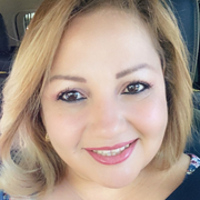 Vickys R., Nanny in Ripon, WI 54971 with 5 years of paid experience