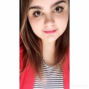 Kimberly G. - Corpus Christi Babysitter