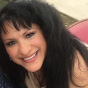 Sandra P., Care Companion in Kaufman, TX with 5 years paid experience
