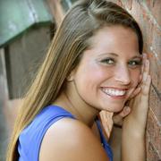 Rachel Y. - Delaware Babysitter