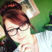 Erika L. - Bakersfield Care Companion